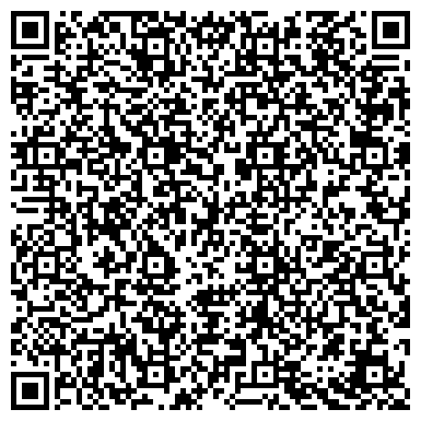 QR-код с контактной информацией организации ИП Никончук Одежда для беременных и кормящих