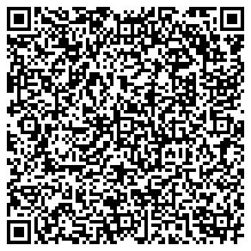 """QR-код с контактной информацией организации ООО ООО """"Авторессора"""""""