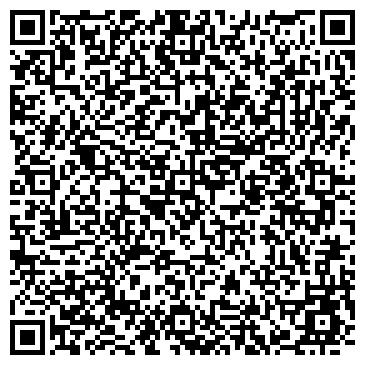 """QR-код с контактной информацией организации ООО """"Авторессора"""""""