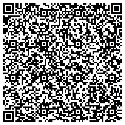 """QR-код с контактной информацией организации СРО НП проектировщиков """"МОАПП МСП ОПОРА"""" в Оренбурге"""