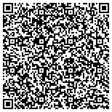 QR-код с контактной информацией организации ИП Коваленко Мерседес-Сервис