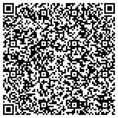 QR-код с контактной информацией организации ООО Туроператор Шелковый путь-Крым