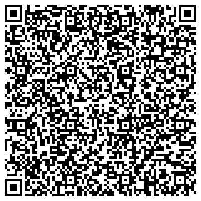 QR-код с контактной информацией организации ИП Range-Ray - Создание современных сайтов, недорого