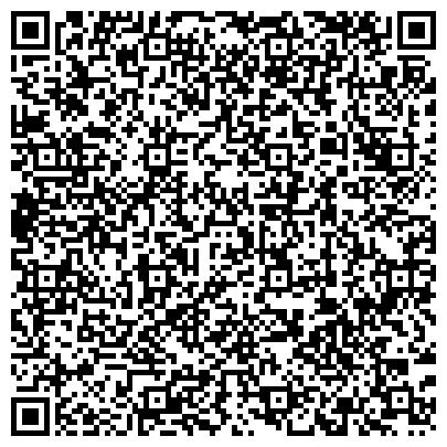 """QR-код с контактной информацией организации ПК """"Лифт-Рэм"""""""