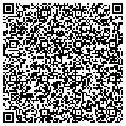 QR-код с контактной информацией организации OOO GN Solids Control
