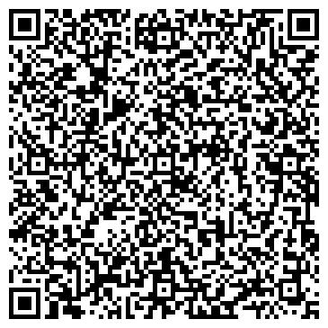 """QR-код с контактной информацией организации ООО """"Доминус Групп"""""""