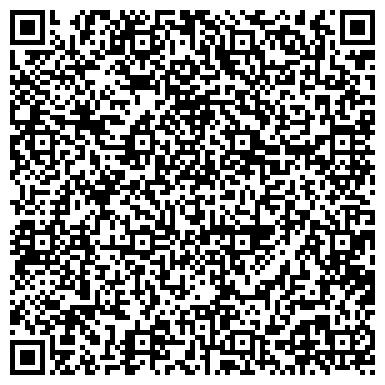 """QR-код с контактной информацией организации ООО Дом ремесел """"Наследие"""""""