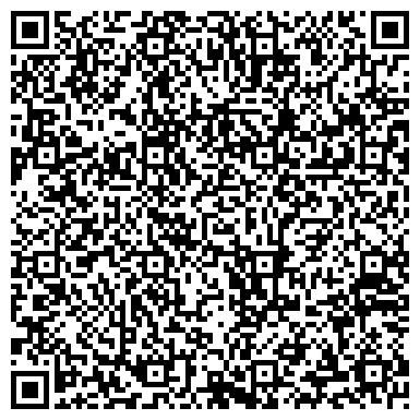 QR-код с контактной информацией организации ТОО Автошкола «DiAleks»