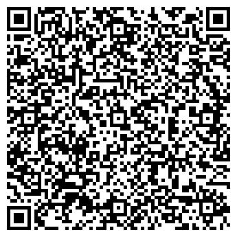 QR-код с контактной информацией организации Интернет-магазин sumochka.mobi