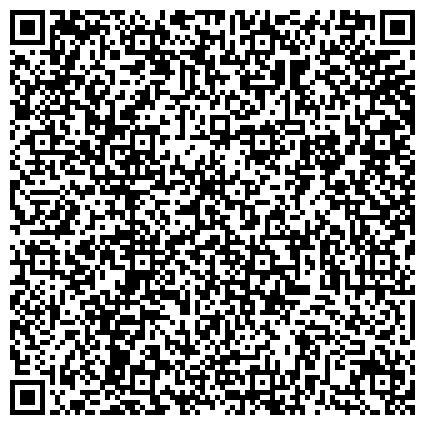 QR-код с контактной информацией организации ТОО Формула Успеха+К