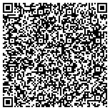 QR-код с контактной информацией организации ООО Дом ремесел Наследие