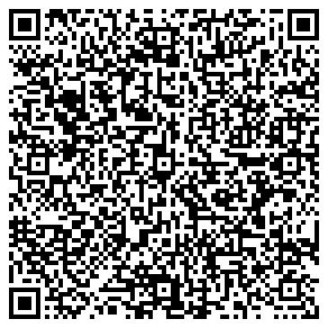 QR-код с контактной информацией организации ООО АлмазИнструмент