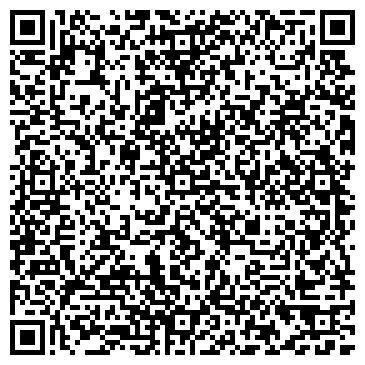 QR-код с контактной информацией организации ТРЕЛЛЕБОРГ СИЛИНГ СОЛЮШНС