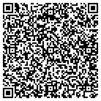 QR-код с контактной информацией организации ИП РайтБенд