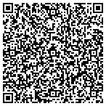 QR-код с контактной информацией организации ТОО Крепежный Дом