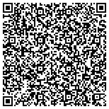 QR-код с контактной информацией организации Аудиторская фирма «Параллель»