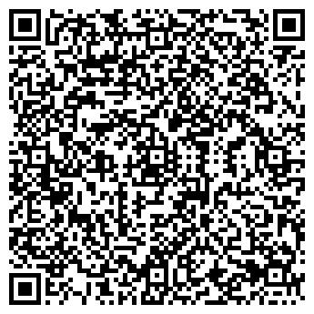 """QR-код с контактной информацией организации ООО """"ЛИИС-трэйд"""""""