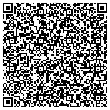 QR-код с контактной информацией организации ООО Интернет-магазин Программного обеспечения