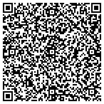 QR-код с контактной информацией организации ООО НПН Дагестан
