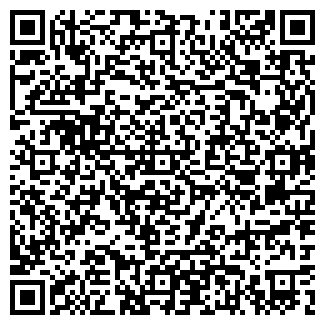 QR-код с контактной информацией организации Artskulls