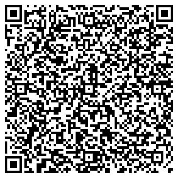 QR-код с контактной информацией организации ООО Bc-Optics