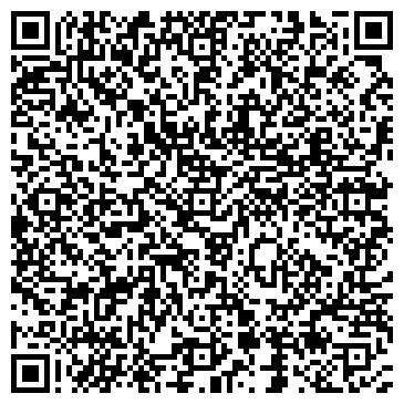 QR-код с контактной информацией организации ООО ДриадаС