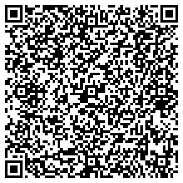 """QR-код с контактной информацией организации ООО """"ТЕХНО-ЦЕПЬ"""""""