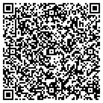 QR-код с контактной информацией организации СПЕЦСТРОЙМЕТИЗ