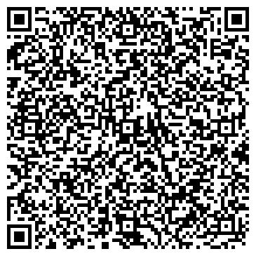 QR-код с контактной информацией организации ООО «Экспертстрой 2000»