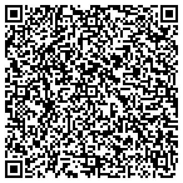 """QR-код с контактной информацией организации ООО """"Будкампас"""""""