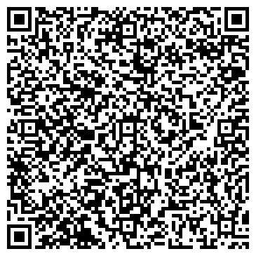 """QR-код с контактной информацией организации ООО """"УкрАгроКонсалт"""""""