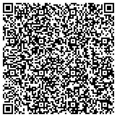 QR-код с контактной информацией организации ЧП Інтернет-магазин шкільних підручників Школярик