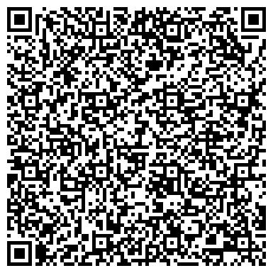 QR-код с контактной информацией организации ООО «СОЮЗ СВЕТ»