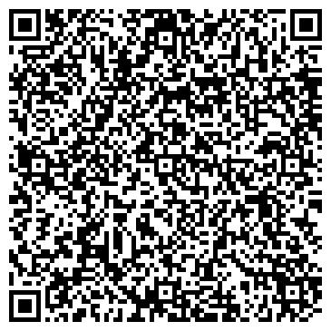 QR-код с контактной информацией организации ИП Лесовик