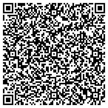 """QR-код с контактной информацией организации ООО """"Пластмакс"""""""