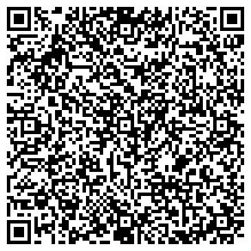 """QR-код с контактной информацией организации ООО ПКФ """"Элкон"""""""
