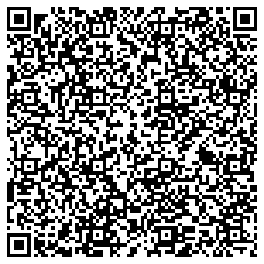 """QR-код с контактной информацией организации ООО """"ГЕОСПЕЦСТРОЙ"""" , """"ГЕОСПЕЦБУД"""""""