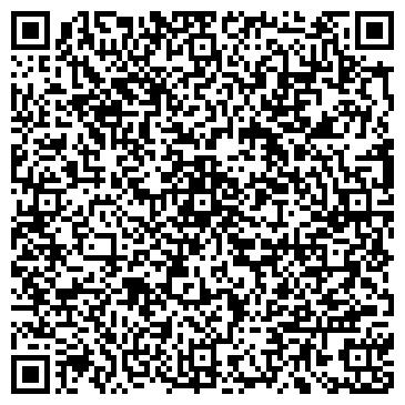 QR-код с контактной информацией организации ИП «Сервис-Центр 38»