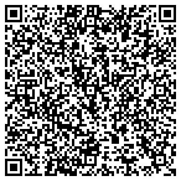 QR-код с контактной информацией организации ООО Компания ЕвроБуд