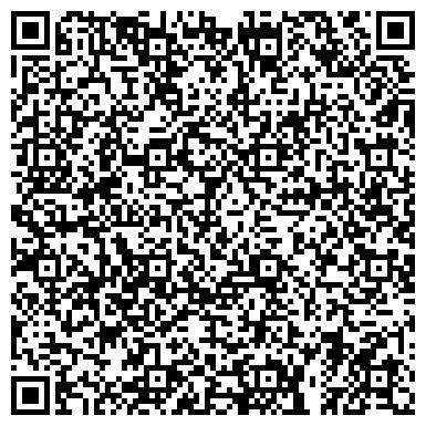 QR-код с контактной информацией организации Архитектурная студия