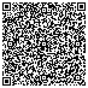 """QR-код с контактной информацией организации ООО Мебельная фабрика """"Аврора"""""""
