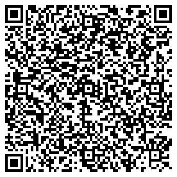 """QR-код с контактной информацией организации """"JCB-Arenda Киев"""""""
