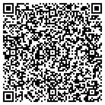 """QR-код с контактной информацией организации ООО """"Масло-онлайн"""""""