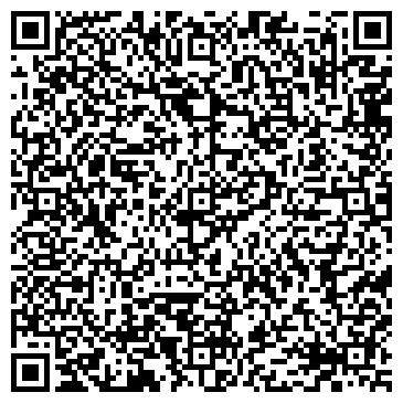 QR-код с контактной информацией организации ЧП ФанСтрой ЧП Филипекно