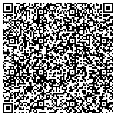 QR-код с контактной информацией организации ООО Новосибирский Комбинат Стальных Конструкций (НКСК)