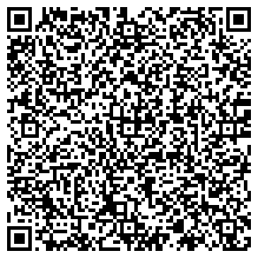 QR-код с контактной информацией организации ООО Туротель
