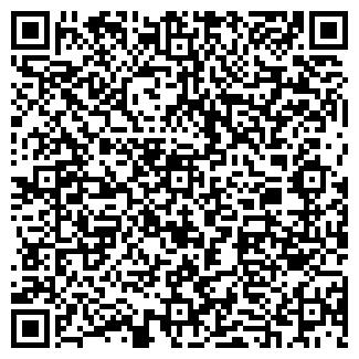 QR-код с контактной информацией организации Сазар, ЧПУП