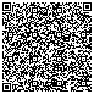 QR-код с контактной информацией организации ОсОО Синам Бишкек