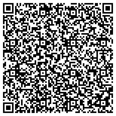 QR-код с контактной информацией организации ИП Центр кадровых решений Формация