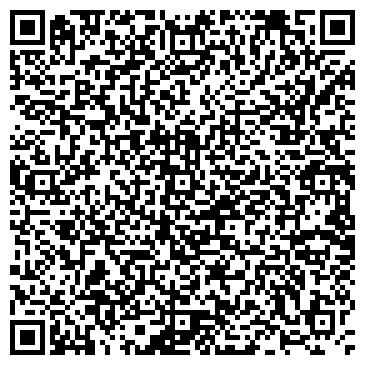 QR-код с контактной информацией организации ООО УКРИНГРУП